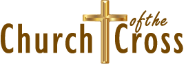 Church of the Cross Logo